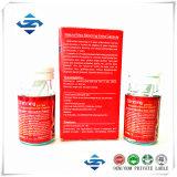 Kräutergewicht-Verlust-Produkte