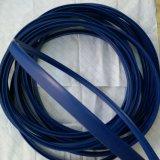 De O-ring van het polyurethaan, de O-ring van Pu, de Verbinding van Pu, Hydrolic Verbinding, de Verbinding van de V.N., Verbinding Mpi (3A1005)