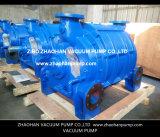 pompe de vide de boucle 2BE1252 liquide pour l'industrie du sucre