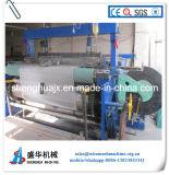 금속 와이어 메시 길쌈 기계 (철망사 길쌈 기계를 닫는 ZWJ-1300) /Non