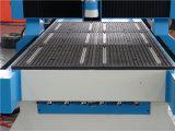세륨 지원 목제 MDF 조각 절단 CNC 대패
