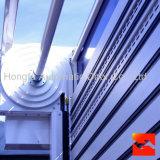 De snelle Deur van het Metaal van de Hoge snelheid van de Legering van het Aluminium (HF-K205)
