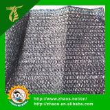 Sun Shade Cloth Factory 2015 New Shade Fabric