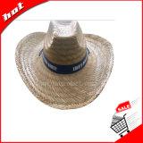 승진 모자 밀짚 모자 일요일 모자 붐빔 밀짚 모자