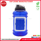 2.2L Sports Bottle with Card Holder