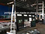 Espejo de la plata de la antigüedad de la fábrica de China del fabricante