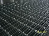 직업적인 Grating Manufacturer - Hot DIP Galvanized Platform Flat Bar Grating