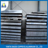 5052 5083 5005 5754 Antirost-Marinegrad-Aluminiumlegierung-Platten-Chinese-Verteiler