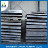 Свернутая алюминиевая плита 6061, 6082 T6 T651 для плиты прессформы Tooling с более дешевым ценой металла