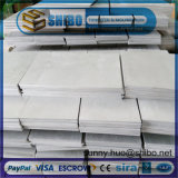 Bestes Quality Tzm Molybdenum Sheet Carrier für MIM Powder Metallurgy Injection Molding
