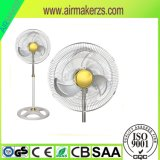"""Preiswertes stehendes Standplatz-Ventilator des Ventilator-Latest/18 """" industrieller des Ventilator-3in1 /Big"""