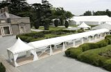 5X5m Marquee für Events Pagoda Tent