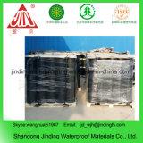 Bitumen, das selbstklebende wasserdichte Membrane Roofing ist