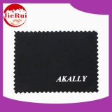 2016 commercio all'ingrosso Cheap Microfiber Polyester Polyamide Fabric Cloth per Cleaning