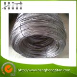 ASTM B164 Nickel와 Nickel Alloy Wire