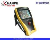 Energy Meter Field-Testing Instrument trifase portatile di riferimento standard calibratore (HPU3030B)