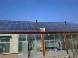 poli comitato a energia solare 2017 235W con alta efficienza