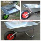 ヨーロッパの標準一輪車Wb4024A