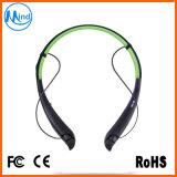 Écouteur de CSR8635 V4.1 Bluetooth avec la réduction du bruit d'appel d'A2dp
