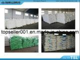 Formule bon marché des prix de poudre de blanchisserie d'usine détergente en bloc de détergent de poudre à laver