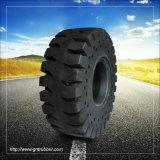 23.5-25 Muster des OTR Reifen-E3, Muster E4 und fester Reifen