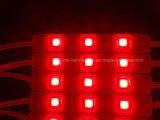 Модуль силы 0.72W 3 СИД IP68 12V 5054