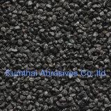 Alta calidad Brown Oxido de Aluminio (A, AB, AP, AR)