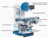 Máquina de trituração de Dro da máquina de trituração do passatempo de X5036A