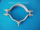 /Cable 죔쇠 폴란드 잠금 죔쇠 케이블 파악 굴렁쇠를 적합한 케이블
