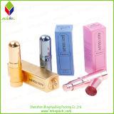 Handgemachte Lippenstift-Verpackungs-kosmetischer Sammelpack