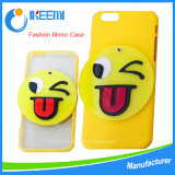 Сотовый телефон Case Case Mirror iPhone Hot Sale PC