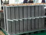 Auto-Aluminiumkühler für Honda CRV