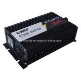 Высокая частота с инверторов Micro решетки солнечных 12V 220V 300W