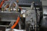 Profil Ligne de production de PVC, fenêtre PVC et porte machine d'extrusion de profilés