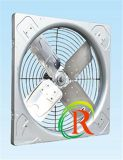 Cowhouseのための軸流れのハングのタイプ換気扇