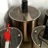 低価格の電気蜂蜜の抽出器
