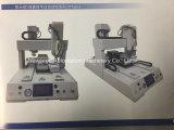 CNC Xyz 전기 기구를 위한 자동적인 나사 기계