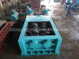 Chine Great Wall BAOQUAN Équipement minier Machine de concassage de charbon