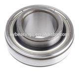 Boîtier thermoplastique PBT Ssucp210 avec roulement en acier inoxydable / palier à oreiller