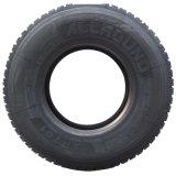 neumático radial general del carro de China del neumático de 11r22.5 12r22.5 TBR