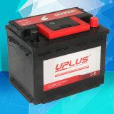 56219 Изготовление Поставка Аккумуляторная 12V 60AH Батареи Питания Автомобильное Зарядное