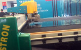 Sc4228 Glass Cutting Machine mit Niedrigem-e Deletion