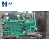 De reeks diesel van Cummins kta50-g motormotor voor de reeks van de machtsgenerator