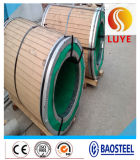 Плита ASTM/AISI 316 316L 316ti листа нержавеющей стали горячекатаная