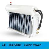 Preço solar híbrido disponível do condicionador de ar da alta qualidade
