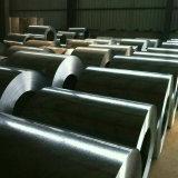 (0.125 mm ~ 1,0 mm) galvanizado en caliente de bobinas de acero