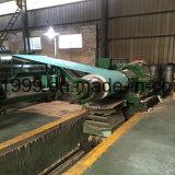 Pre-pintado galvanizado bobinas de acero en 900-1250mm Ancho
