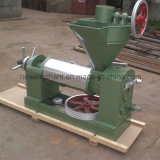 6yl-120 Medium Size Cooking Oil Expeller