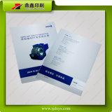 Stampa manuale Service5 dell'installazione elettronica del prodotto di Maitence