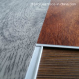 2017 type neuf plancher de luxe de vinyle de Mpc